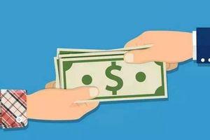 7 kiểu người tuyệt đối đừng cho vay tiền