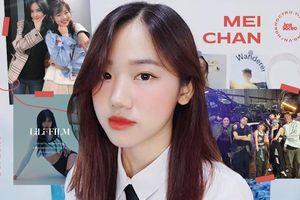 'Trợ lý' cho BLACKPINK, EXO: Công việc trong mơ của fan K-Pop có thật sự lý tưởng?