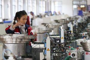 Thế giới học được gì từ 'phép màu' phục hồi kinh tế Trung Quốc?