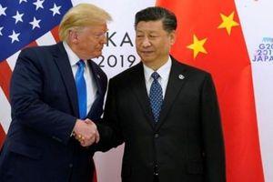 Liệu ông Trump có thành công trong cuộc chiến thương mại với Trung Quốc?