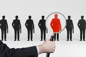 Tiêu chí phân loại vị trí việc làm của viên chức áp dụng từ ngày 15/11