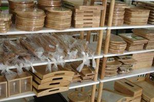 Tăng gấp đôi từ đáy COVID-19, GDT vẫn tiếp tục là cổ phiếu sáng giá ngành gỗ