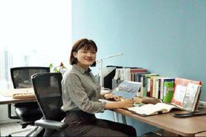 Công ty Hàn Quốc phát triển ứng dụng chia sẻ hình ảnh về người quá cố