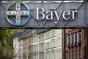 Bayer sẽ mua lại công ty công nghệ sinh học AskBio với giá 4 tỷ USD