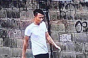 Hành trình truy bắt tên cướp kề dao vào cổ cô gái ép chuyển tiền