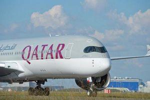 13 nữ hành khách Australia bị khám xét khỏa thân ở sân bay của Qatar