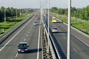 Đầu tư cơ sở hạ tầng có được thúc đẩy bởi luật PPP?