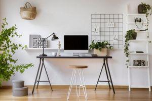 Hình thành xu hướng thiết kế nhà ở mới hậu COVID-19
