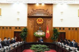Việt Nam điều hành linh hoạt các công cụ chính sách tiền tệ