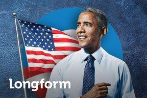 'Đế chế Obama' tiếp tục ảnh hưởng lớn ở chính trường Mỹ