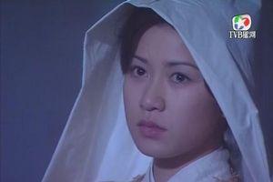 Xa Thi Mạn tiết lộ về sự khắc nghiệt ở TVB