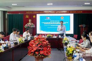 Phát triển thị trường lao động Việt Nam đến năm 2030