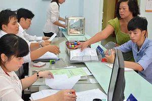 Lao động hợp đồng dưới 12 tháng có được nghỉ phép?
