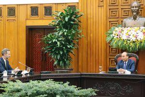 Việt Nam cam kết điều hành linh hoạt các công cụ chính sách tiền tệ