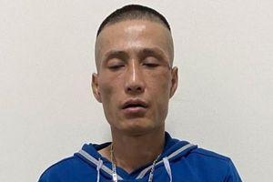 Bắc Giang: Mâu thuẫn tình cảm, người đàn ông dùng dao sát hại tình địch