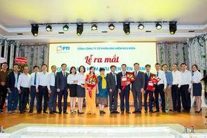 PTI ra mắt đơn vị thành viên thứ 50 tại Kiên Giang