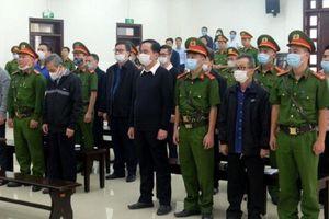 Đại án Trần Bắc Hà thao túng ngân hàng: Đua nhau đổ tội cho người đã chết
