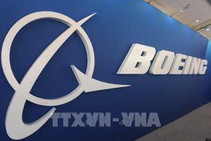 WTO 'bật đèn xanh' cho EU trả đũa Mỹ vì trợ cấp trái phép Boeing