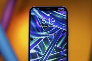 Phát hiện lỗi thiết kế tai hại trên iPhone 12 và iPhone 12 Pro