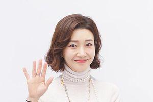 'Bạn diễn Hyun Bin' Lee Ah Hyun ly hôn người chồng thứ 3: Hôn nhân khổ sở nhất Kbiz!