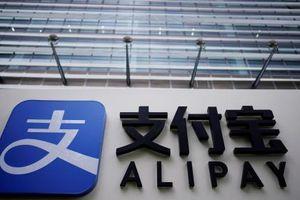 Lí do cả Chính phủ Trung Quốc lẫn giới đầu tư đều hoan hỉ với đợt IPO của Ant Group