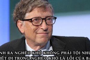 Nhìn lại thanh xuân thú vị của Bill Gates dịp sinh nhật thứ 65 của ông: Đua xe bị bắt 2 lần vì không có giấy phép, phải để Paul Allen bảo lãnh ra khỏi tù