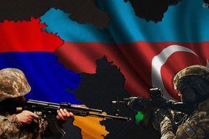 Đại tá Sivkov: Nga có thể kết thúc chiến tranh Nagorno-Karabakh trong 3 ngày