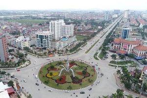 Bắc Ninh: Sử dụng hiệu quả các nguồn vốn ODA