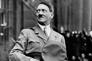 Tiết lộ thói quen ăn uống 'dị', khó chiều của trùm phát xít Hitler