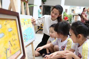 Ngành Giáo dục Hà Nội xử lý kịp thời các vấn đề 'nóng' báo chí phản ánh