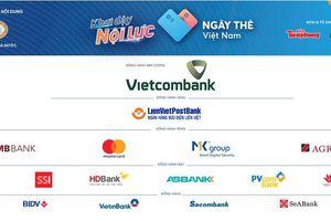 Khởi động chuỗi sự kiện Ngày Thẻ Việt Nam 2020