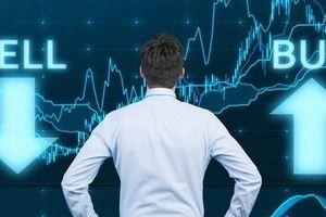 Tin nhanh Thị trường Chứng khoán ngày 27/10. Tiếp tục giảm điểm, nhà đầu tư cân nhắc khi chốt lời