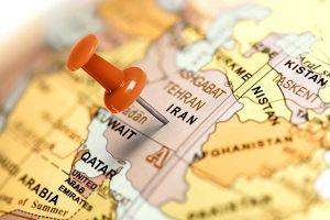 Mỹ đưa Bộ trưởng Dầu mỏ Iran vào danh sách trừng phạt