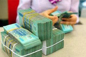 Ngân hàng tăng cường chống rửa tiền và tài trợ khủng bố trong bối cảnh COVID-19