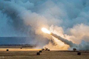 Vì sao Trung Quốc tức giận phản ứng mạnh Mỹ bán vũ khí cho Đài Loan lần này?