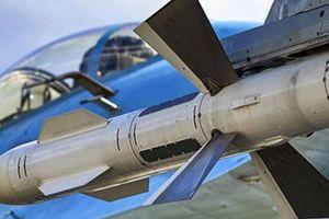 Trung Quốc phản đối, cảnh cáo Mỹ khi tiếp tục bán vũ khí cho Đài Loan