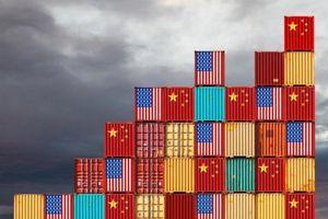 Đẩy mạnh nhập khẩu hàng Mỹ, Trung Quốc vẫn khó thực hiện đủ cam kết trong thỏa thuận thương mại
