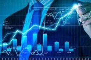 Thị trường chứng khoán Việt Nam 9 tháng đầu năm 2020: Trồi sụt vì dịch bệnh