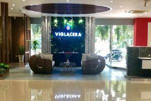 Viglacera (VGC) báo lãi quý III/2020 tăng 8% so với cùng kỳ