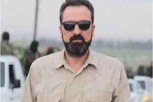 Thủ lĩnh tối cao lực lượng phiến quân tại Syria thiệt mạng trong một cuộc xung đột
