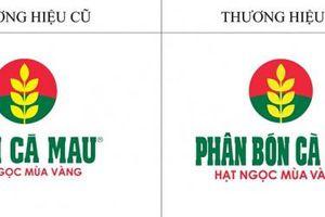 PVCFC mở rộng tên thương hiệu
