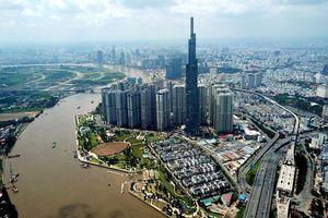 Tổ chức chính quyền đô thị tại thành phố Hồ Chí Minh: Động lực để phát triển bền vững