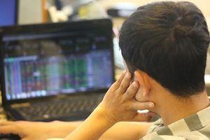 Công ty chứng khoán 'lọt mắt xanh' các nhà đầu tư