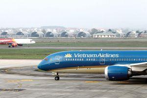Giải cứu Vietnam Airlines: Chờ đường hướng