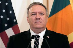 Ngoại trưởng Mỹ: Sẽ tìm phương cách mới để hợp tác với Indonesia ở Biển Đông
