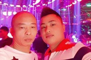 Con nuôi Đường 'Nhuệ' bị truy tố về tội gì?