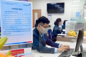 VietinBank lãi hơn 10.000 tỷ