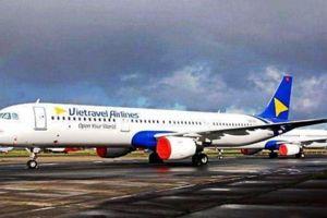 Vietravel Airlines đã chính thức có giấy phép bay