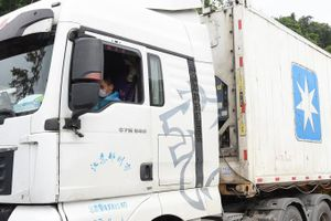 Tỉnh Vân Nam tăng cường chống dịch, các doanh nghiệp cần lưu ý