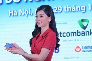 Họp báo khởi động chuỗi sự kiện Ngày Thẻ Việt Nam